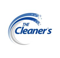 The Cleaners Cert